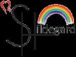 Slovakia Hildegard